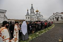 09. Собор Архистратига Михаила в Адамовке 21.11.2017