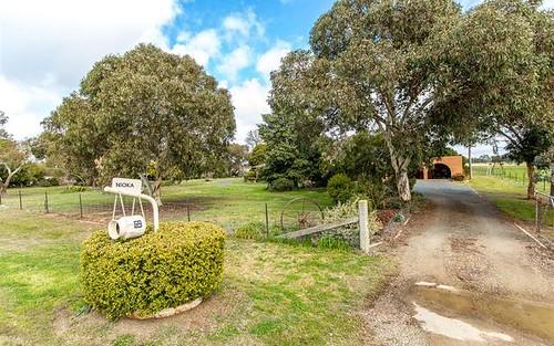 Nioka 69 Rosevale Drive, Wagga Wagga NSW