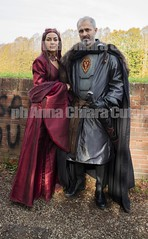 CosplayLucca-136