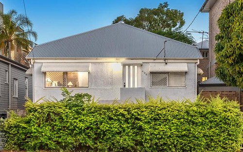 409 Sandgate Rd, Albion QLD 4010