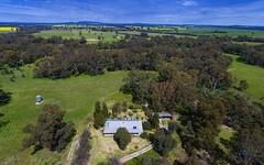 1027 Walbundrie Rd, Culcairn NSW