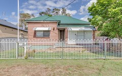 183 Old Maitland Road, Hexham NSW