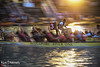 FXT22259 (kevinegng) Tags: singapore singaporeriver boatquay 35thsingaporeriverregatta2017 dragonboats boatrace dragonboatrace nightrace dragonboatnightrace night competition sports panning 龍舟 龍舟賽 新加坡 新加坡河 夜間龍舟賽