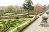 Květná zahrada, 1665–1675 (Anita Pravits) Tags: blumengarten czechrepublic garten kremsier kroměříž květnázahrada mähren südmähren tschechien tschechischerepublik garden českárepublika