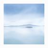Hebrides 5 (Paul Evans.) Tags: hebrides water sea outer morning stillness calm colour evocative tranquil nd long slow exposure nrutal density neutral