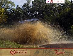 Princeville Ranch - JVA Excursion (Princeville Ranch Kauai) Tags: princeville ranch zipline 4x4 atv waterfall hawaii kauai north shore hanalei