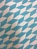 Mint Wakaba (NAFIK Shift boots) Tags: nafik shiftboots ebrakeboots silk leather velvet lavish textiles custom chicago designs classy import italy limited mint wakaba jdm