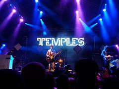 Temples@Clockenflap 2017 (steglia) Tags: clockenflap clockenflap2017 hongkong temples