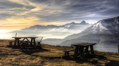 l'Autunno #10 (Roberto Defilippi) Tags: 2017 912017 rodeos robertodefilippi nikond7100 landscape montagna mountain autunno autumn tokina1116mmf28
