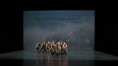 _9041701 (黎島羊男) Tags: 雲門 關於島嶼 林懷民 formosa cloudgatedancetheatre cloudgate dance theatre linhwaimin olympus em1markii zuiko 1454mm