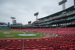 2017_10_14-_CAS4581.jpg (cschafe07) Tags: seasons fenwaypark baseball occassions boston vacation massachusetts unitedstates fall places sports