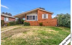 41 Alanbar Road, Karabar NSW