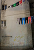 (ross_123) Tags: fuji 27mm 28 f28 xt10 washing street photography travel hanging out dry croatia laundry colour