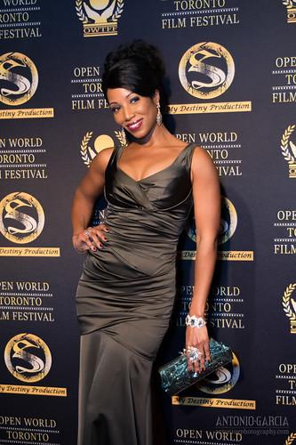 OWTFF Open World Toronto Film Festival (85)
