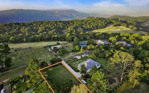 30 Old Jamberoo Road, Robertson NSW