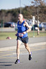 3W7A1874eFB (Kiwibrit - *Michelle*) Tags: gasping gobbler 5k run augusta maine cony high school 112317 thanksgiving turkey trot runners timed event