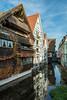 Ulm (stephanrudolph) Tags: d750 nikon handheld ulm germany deutschland europe europa architecture architektur 2470mm 2470mmf28g 2470mmf28