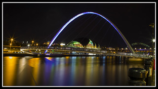 IMG_0085 The Millennium Bridge