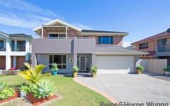 8 Waterside Drive, Woongarrah NSW