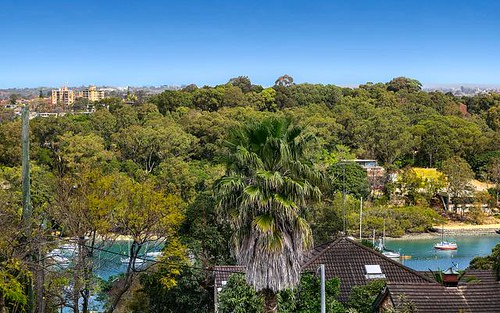 202/58 Gladesville Rd, Hunters Hill NSW 2110