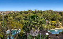 202/58 Gladesville Road, Hunters Hill NSW