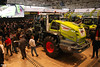 Brand New CLAAS TORION Wheel Loader Series | AGRITECHNICA 2017 (martin_king.photo) Tags: brandnew new claastorion wheelloader series claas agriculture agritechnica agritechnica2017 agritecnica hannover 2017agritechnica fairmesseagriculturalmachineryfairagriculturalmachineryfairclaasfamily fans huge machine giant favorite powerfull martinkingphoto machines strong agricultural greatday great czechrepublic welovefarming agriculturalmachinery farm workday working modernagriculture landwirtschaft