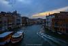 威尼斯風情 / Venice's atmosphere (kao19930917) Tags: nikon 1685 d7100 venice venezia italy italia 義大利 威尼斯