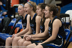 GBB Valley Cath at Blanchet 12.1.17-3