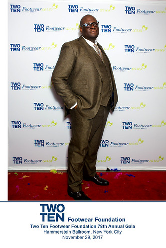 """2017 Annual Gala Photo Booth • <a style=""""font-size:0.8em;"""" href=""""http://www.flickr.com/photos/45709694@N06/38764772221/"""" target=""""_blank"""">View on Flickr</a>"""