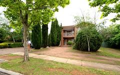 43 Mcclelland Avenue, Nicholls ACT