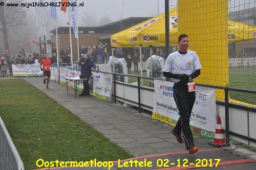 Oostermaetloop_Lettele_02_12_2017_0162