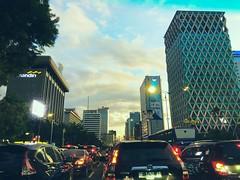 Jakartastreetphotography City Jakarta Indonesia Jakarta, Indonesia