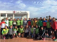 Campus iberdrola Mujer energia y deporte 1