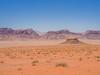 LR Jordan 2017-4160550 (hunbille) Tags: birgittejordan72017lr jordan wadi rum wadirum desert protected area saabit saabet wadisaabit south