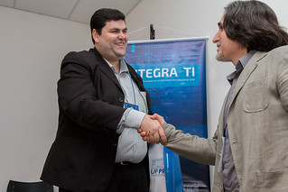 integra-ti-2017-0249
