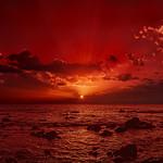 Luminous Seascape thumbnail