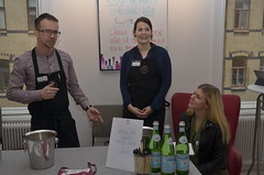 """SommDag 2017 • <a style=""""font-size:0.8em;"""" href=""""http://www.flickr.com/photos/131723865@N08/38880033761/"""" target=""""_blank"""">View on Flickr</a>"""
