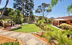 6 Mason Place, Barden Ridge NSW