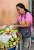 Green Mango Vendor (FotoGrazio) Tags: asian bohol documentaryphotography filipina filipino food greenmangos mango philippines streetphotography tagbilaran tagbilarancity visayas waynegrazio waynesgrazio woman worldphotographer business composition cutting fotograzio fruit knife people sidewalkvendor snack socialdocumentary streetfood streetportrait streetscene streetvendor