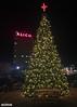 WDFM2017_5873 (cmiked) Tags: 2017 december iphone waco texas unitedstates us 365341 proj365