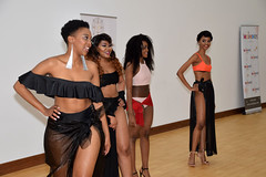 DSC_5776 Miss Southern Africa UK Beauty Pageant Contest Beach Wear Bikini Fashion at Oasis House Croydon Dec 2017 (photographer695) Tags: miss southern africa uk beauty pageant contest beach wear bikini fashion oasis house croydon dec 2017