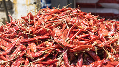 20170401_Sri Lanka_295 (Swelling Photography) Tags: galle sri lanka holiday chili chilli pepper spice market