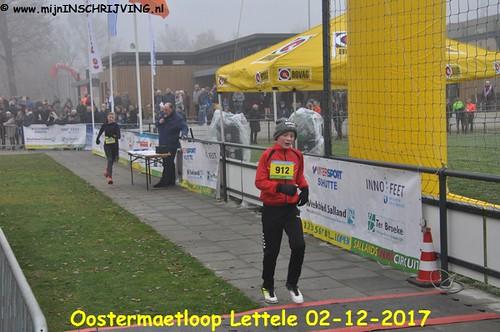 Oostermaetloop_Lettele_02_12_2017_0263