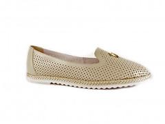 Туфли Gloria 21595-4 37 Бежевый (azzafazzara) Tags: туфли обувь
