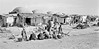1973-12-08 Kandahar (17) (DJHiker) Tags: afganistan