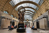 DSC03489 (pleroma_4_all) Tags: travel photography worldtraveller tourist tourism paris parisfrance france landmarks famouslandmarks orsay orsaymuseum artmuseum finearts