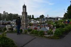 Madurodam, The Hague, Netherlands (Aoon Mujtaba) Tags: traveldiaries travelphotography europe eurotrip netherlands thehague