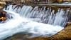 Whitewater Cascade10 (danngrider) Tags: tuolumnemeadows tuolumneriver yosemitenationalpark yosemite waterwheelfalls californiafalls lecontecalls tuolumnefalls glenaulinfalls