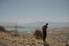 (alexandrabidian1) Tags: lake landscape water sky mountains travel iray people iraq kurdistan