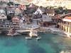 Popeye Village, Malta (fatima zahler d'avila) Tags: popeyevillage malta sexygenariosviajantesblogspotcombr ingles estudo viagem intercambio